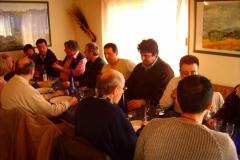 AG-Adrac-2006-le-Garric-18-03-2006-063