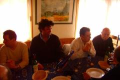 AG-Adrac-2006-le-Garric-18-03-2006-064