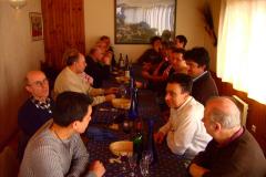 AG-Adrac-2006-le-Garric-18-03-2006-065