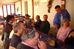 AG-Adrac-2006-le-Garric-18-03-2006-066
