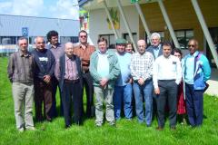 AG-Adrac-2006-le-Garric-23-04-2006-068