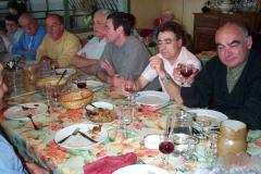 AG-Adrac-2006-le-Garric-27-04-2003-069