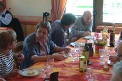 AG-Adrac-2011-Arpajon-Repas-Polmihnac-17-04-2011-088