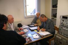 AG-Adrac-2011-Arpajon-Repas-Polmihnac-17-04-2011-089