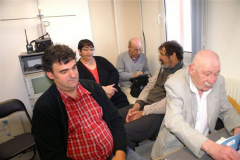 AG-Adrac-2011-Arpajon-Repas-Polmihnac-17-04-2011-091
