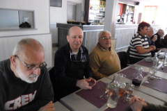 AG-Adrac-2013-Belbex-01-05-2016-097