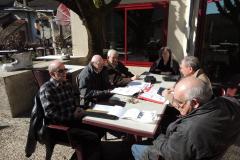 AG-Adrac-2014-Arpajon-le-clocher-08-03-2014-098