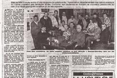 AG-Adrac15-Mai-1994
