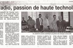 AG-Adrac15-Mai-1996