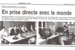 AG-Adrac15-Mai-1998
