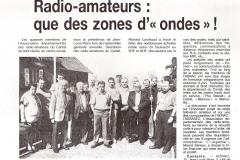 AG-Adrac15-Mai-1999