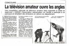 Reportage-La-Montagne-année-2000