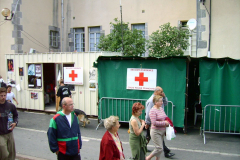 Croix-Rouge-Aurillac-19-08-2006-136
