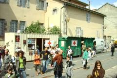 Croix-Rouge-Aurillac-19-08-2006-137