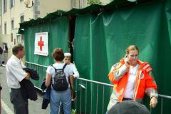 Croix-Rouge-Aurillac-19-08-2006-138
