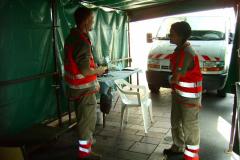 Croix-Rouge-Aurillac-19-08-2006-139