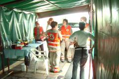 Croix-Rouge-Aurillac-19-08-2006-140