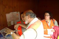 Croix-Rouge-Aurillac-19-08-2006-141