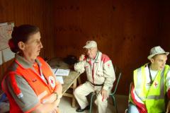 Croix-Rouge-Aurillac-19-08-2006-142