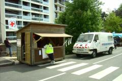 Croix-Rouge-Aurillac-19-08-2006-143