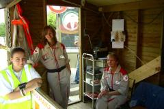 Croix-Rouge-Aurillac-19-08-2006-144