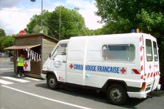 Croix-Rouge-Aurillac-19-08-2006-145