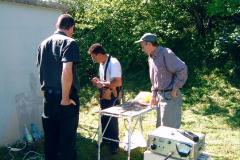 Entretien-relais-VHF-06-06-2004-148