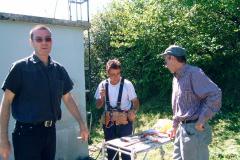 Entretien-relais-VHF-06-06-2004-149