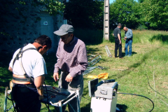 Entretien-relais-VHF-06-06-2004-150