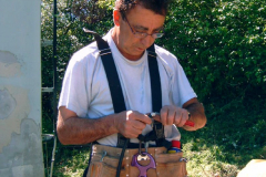 Entretien-relais-VHF-06-06-2004-151