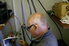 Entretien-relais-VHF-12-04-2011-146