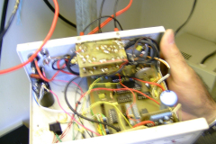 Entretien-relais-VHF-12-04-2011-147
