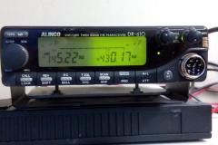 Transpondeur-RRF